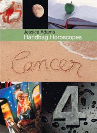 Handbag Horoscopes: Cancer by Jessica Adams