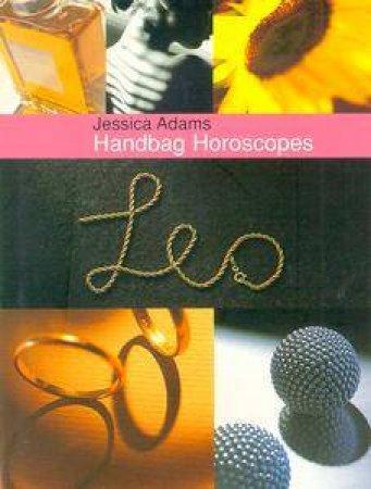 Handbag Horoscopes: Leo by Jessica Adams