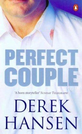 Perfect Couple by Derek Hansen