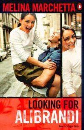 Looking For Alibrandi - Film Tie In by Melina Marchetta
