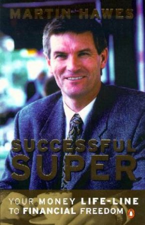 Successful Super by Martin Hawes