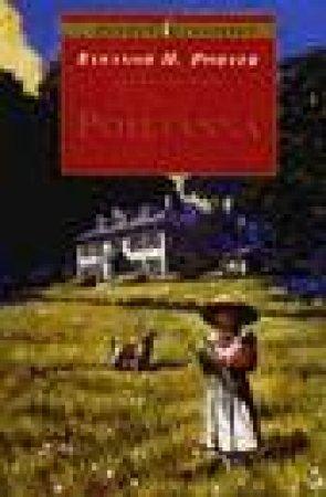 Puffin Classics: Pollyanna by Eleanor H Porter