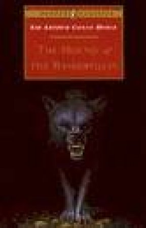 Puffin Classics: The Hound Of The Baskervilles by Arthur Conan Doyle