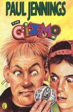 The Gizmo