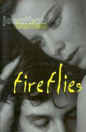 Fireflies by Jonathan Harlen