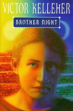 Brother Night by Victor Kelleher