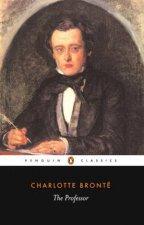 Penguin Classics The Professor