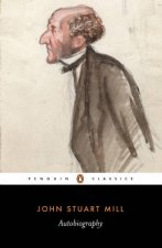 penguin classics utilitarianism other essays by john stuart  penguin classics the autobiography