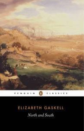 Penguin Classics: North And South