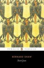 Penguin Classics Saint Joan A Chronicle  Play I