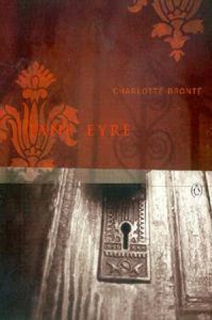 Penguin Summer Classics: Jane Eyre by Charlotte Bronte