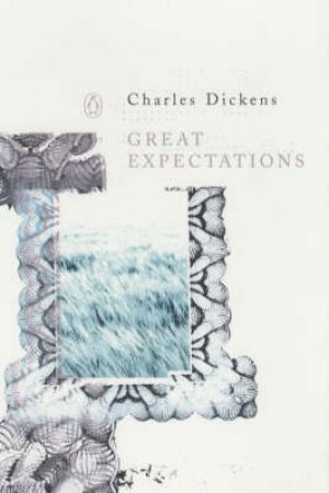 Penguin Summer Classics: Summer Classics by Charles Dickens