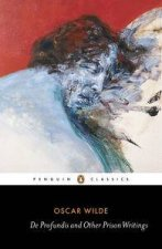 Penguin Classics De Profundis and Other Writings