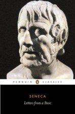 Penguin Classics Letters from a Stoic
