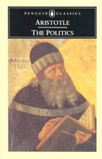 Penguin Classics The Politics