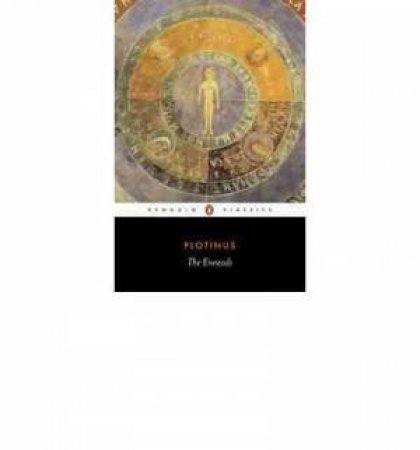 Penguin Classics: The Enneads by Plotinus