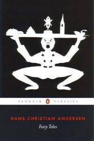 Penguin Classics: Fairy Tales