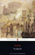 Penguin Classics The Republic
