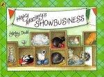 Hairy Maclarys Showbusiness