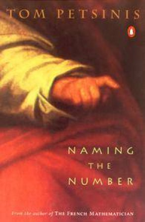 Naming the Number by Tom Petsinis