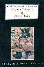 Animal Farm Penguin Student Edition