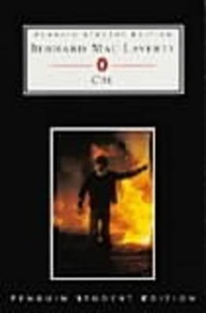 Penguin Student Edition: Cal by Bernard MacLaverty