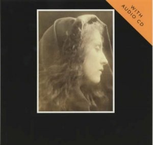 Penguin Student Edition: Tess Of The D'Urbervilles - Book & CD by Thomas Hardy