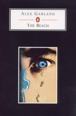Penguin Student Edition: The Beach by Alex Garland