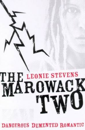 The Marowack Two by Leonie Stevens