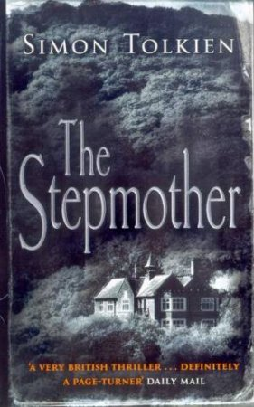 The Stepmother by Simon Tolkien