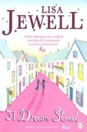 Lisa Jewell   Book 3 by Lisa Jewell