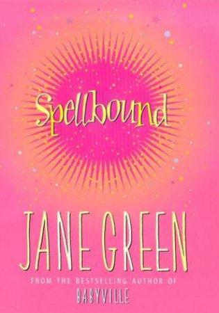 Spellbound by Jane Green