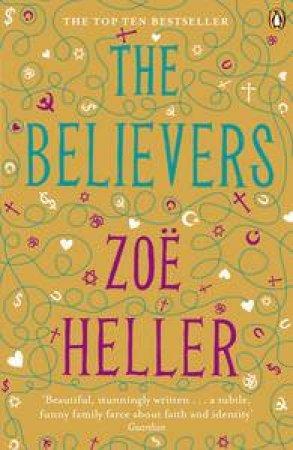 Believers by Zoe Heller