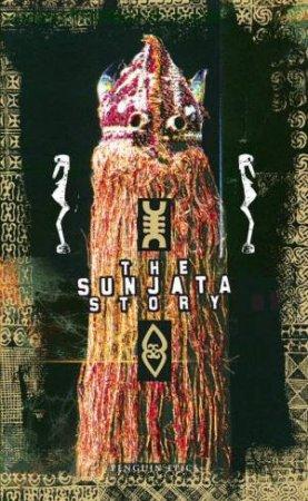 The Sunjata Story by Group Australia Penguin