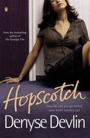 Hopscotch by Denyse Devlin