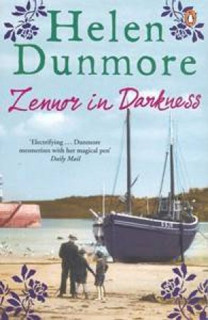 Zennor In Darkness by Helen Dunmore