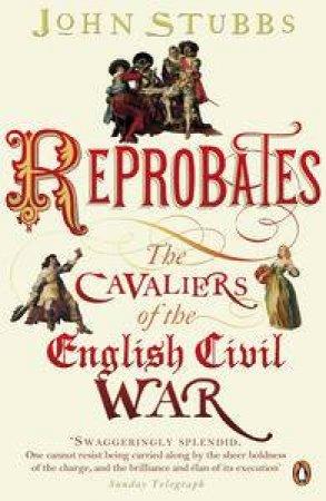 Reprobates by John Stubbs