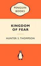 Popular Penguins Kingdom of Fear