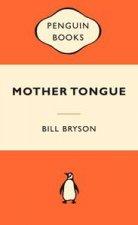 Popular Penguins Mother Tongue