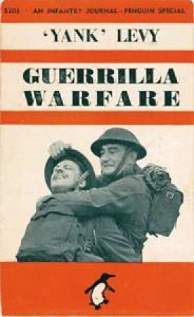 Guerrilla Warfare by Yank Levy