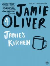Jamies Kitchen