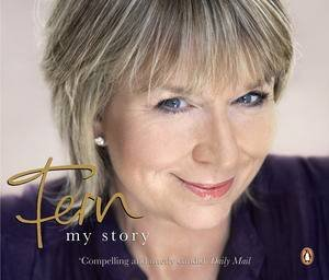 Fern: My Story by Fern Britton