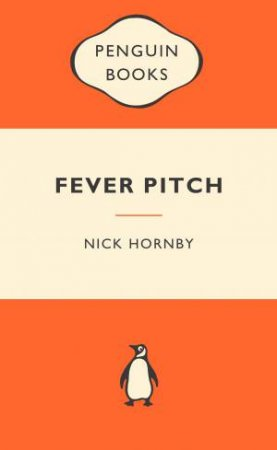 Popular Penguins: Fever Pitch