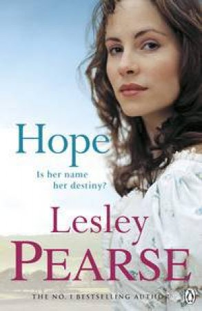 Hope by Lesley Pearse