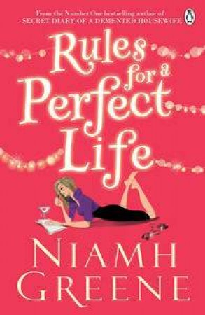 Rules for a Perfect Life by Niamh Greene