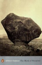 Penguin Modern Classics The Myth Of Sisyphus