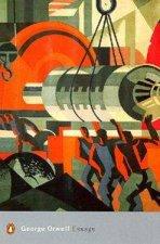 Penguin Modern Classics George Orwell Essays