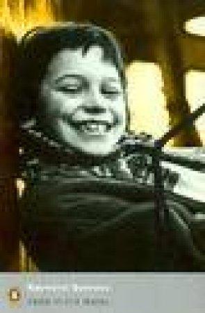 Penguin Modern Classics: Zazie In The Metro by Raymond Queneau