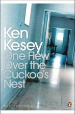 sparknotes one flew over the cuckoo s nest by ken kesey one flew over the cuckoo s nest