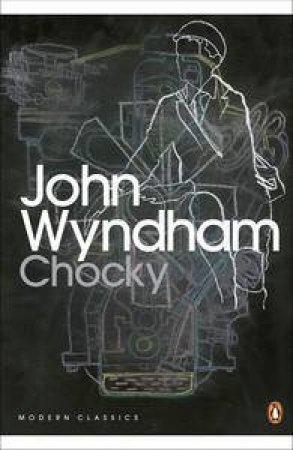 Chocky: Modern Classics